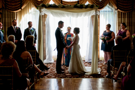 Ryan & Rachel :: Kevin McPherson Photography